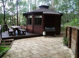 Airbnb Tiny House Little Listings 10 Tiny Airbnb Homes For Rent In Australia