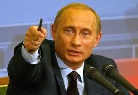 Putin Memes - good guy putin meme generator imgflip
