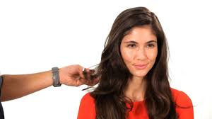 how to do hair for a job interview howcast the best how to