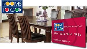 Ge Capital Home Design Credit Card Ge Capital Home Design Credit Card Phone Number Financing