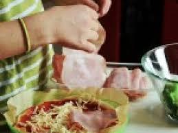 atelier cuisine parent enfant atelier cuisine parents enfants normandie tourisme