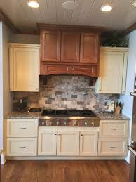 cabinetry u2014 the kitchen center inc