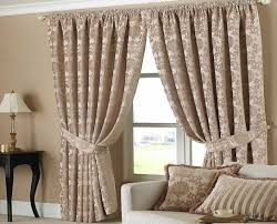 Moroccan Inspired Curtains Living Room Modern Living Room Curtains Awesome Simple Living