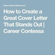 Good Cover Letter For A Resume Cover Letter Examples For Registered Nursing Jobs Essay Index