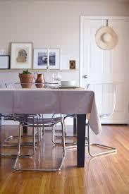 Dining Room Floor Ikea U0027s Tobias Dining Room Chairs Sarah Keller