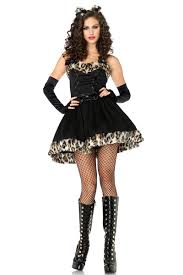Bunny Halloween Costume Compare Prices Bunny Costumes Shopping Buy