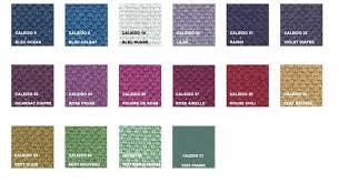 tissu au metre pour canapé canape tissu canape au matre tissu pour canape au metre tissu