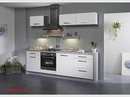 cuisine blanc laqué ikea petit meuble cuisine ikea pour idees de deco de cuisine luxe les