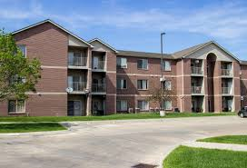 58 pet friendly apartments for rent in lincoln ne zumper marshall apartments