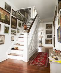 beautiful staircase art ideas creative staircase wall decorating
