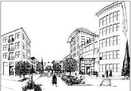 urban design in the postmodern context