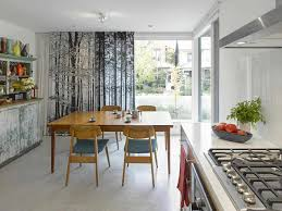 kitchen and dining room designs combine caruba info