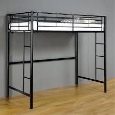 Desk Bunk Bed Ikea Ikea Size Loft Bed Dynamicpeople Club