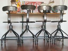 chaise industrielle maison du monde ordinary chaise maison du monde 2 chaise et tabouret au style