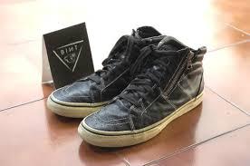 Harga Sepatu Converse X Undefeated wts visvim mmj converse undftd vans nike am90 komunitas dan