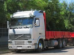 2000 volvo truck file volvo fh 340 globetrotter 2000 9680685057 jpg wikimedia