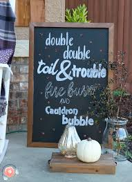 target black friday buy 100 decorations get 50 off my frugal adventures simple recipes diy and inspiration to make