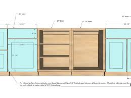 how to install kitchen base cabinets kitchen design adorable hanging wall cabinets fitting kitchen