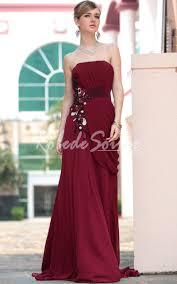 buy party dresses online uk long dresses online