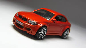 matchbox porsche 944 bmw 1m orange city mbx matchbox 2013 case m release avaible