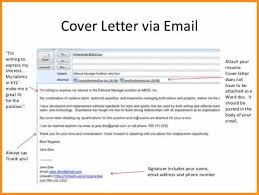 basic cover letter for customer service job personal statement