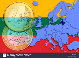 Flag Of Lithuania Picture Lithuanian Flag Map Stockfotos U0026 Lithuanian Flag Map Bilder Alamy
