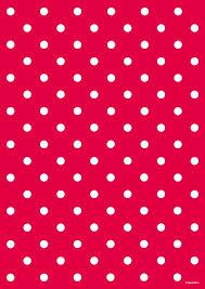 polka dot wrapping paper wrapping polkadot w jpg
