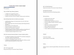 social work resume exle iron worker resume jeremyhallattcv1st2 objectives ironworker