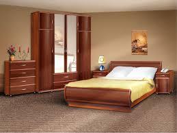 Bedroom Furniture Cream by Next Cream Bedroom Furniture U003e Pierpointsprings Com