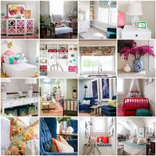 introducing house of jade interiors house of jade interiors blog