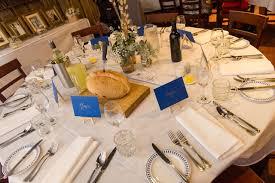 wedding table setting exles classic wedding invitations wedding planning organising a stress