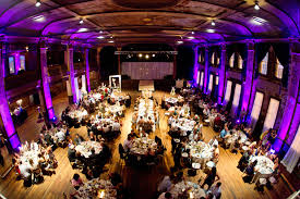 Wedding Venues Milwaukee Turner Hall Ballroom Weddings