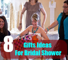 what gift to give at a bridal shower gifts ideas for bridal shower 8 bridal shower gifts ideas bash