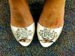 wedding shoes nordstrom fashionista agirlincbus