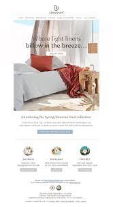 45 best urbanara newsletter design u0026 inspiration images on