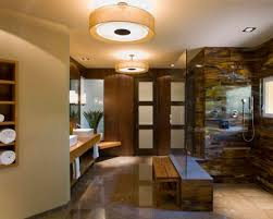 Luxury Bathroom Design by Bathroom Handsome Black And White Japanese Style Bathroom