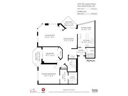 100 208 queens quay floor plans 25 bryson street canterbury