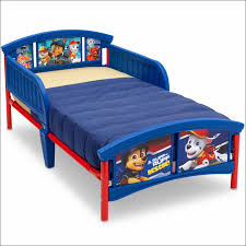 Toddler Sleigh Bed Bedroom Awesome Cars Toddler Bedding Walmart Princess Toddler