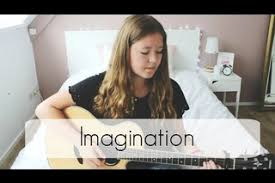 charlie puth imagination imagination shawn mendes music i106 7 wnfn all the hits