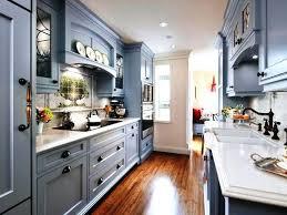 design ideas for galley kitchens galley kitchen ideas xecc co