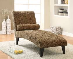 Chaise Lounge Chairs For Living Room Living Room Living Room Chaise Lounges Indoor Chaise