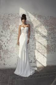 strapless bustier for wedding dress dress corset sheath wedding dress boned mermaid see through