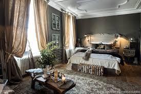 chambre d hote tournon chambre d hote tournon sur rhone frais nouveau chambre d hote rhone