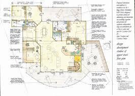 stunning universal design home images house design inspiration
