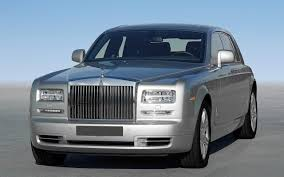 roll royce phantom 2016 2016 rolls royce phantom front design 6544 nuevofence com