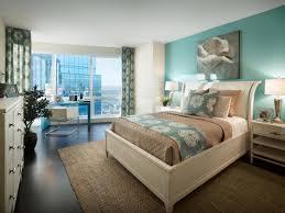 bedrooms alluring light purple bedroom purple bedroom ideas