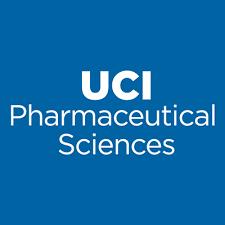 uci pharmaceutical sciences