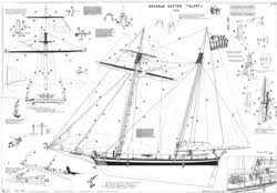 Free Wood Boat Plans Patterns by Puruhu Boat