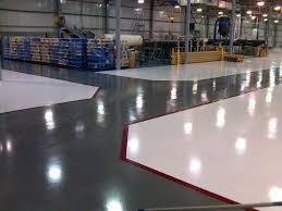Commercial Epoxy Floor Coatings Epoxy Flooring Liquid Floors