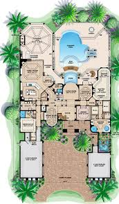 florida house plans with pool exterior check out the pool spa sun shelf with pond and bridge
